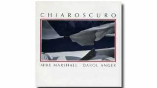 Mike Marshall & Darol Anger / Dolphins