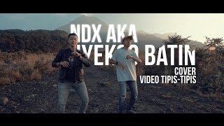 Gambar cover NDX AKA - NYEKSO BATIN (Cover Video) | TERJEBAKRINDU
