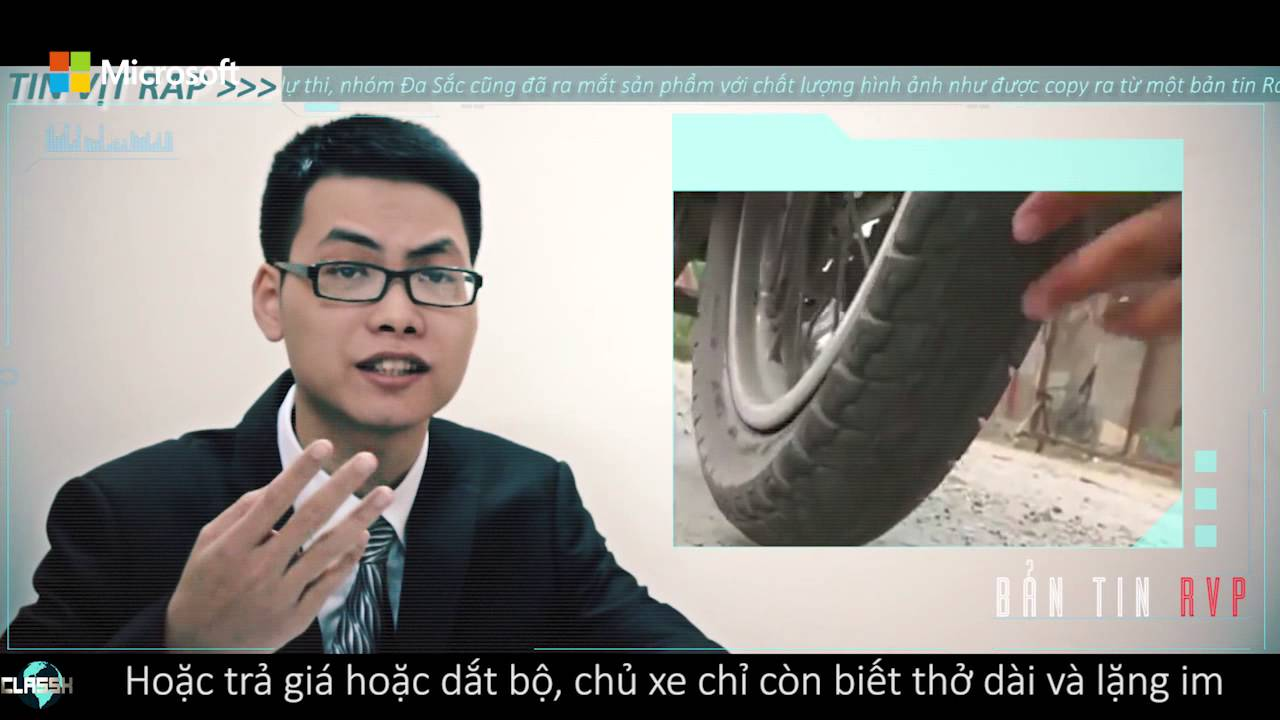 Cao Giang Nude Photos 69