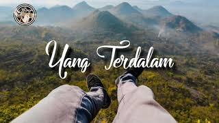 Download lagu Yang Terdalam - Peterpen (lirik) Cover Nazara Rearrangement MP3