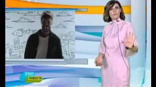 О новом клипе Джастина Бибера - Where are you now