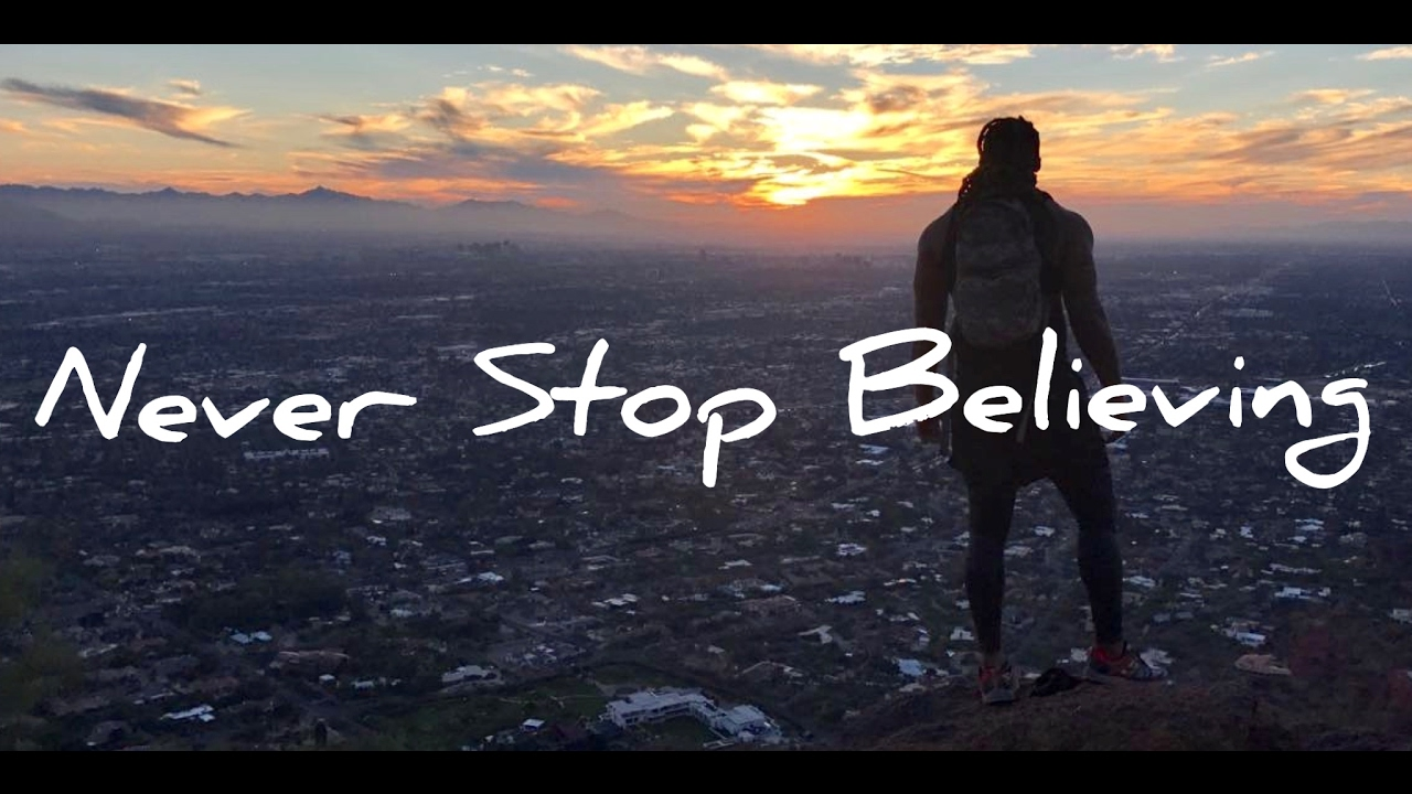 Never Stop Believing Motivation - Youtube-1492