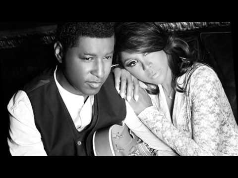Toni Braxton & Babyface - Where Did We Go Wrong?