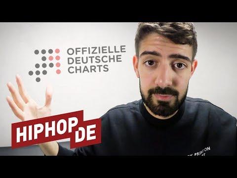 Deutsche Charts