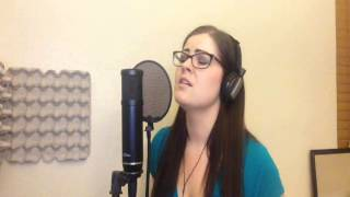 Not Like The Movies - Katy Perry Live Cover Version!