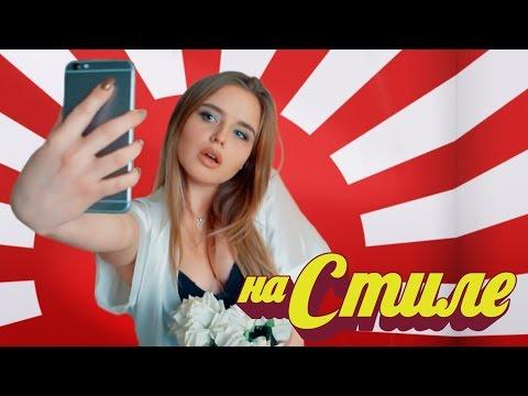 XOXMA - самое смешное :) флеш игры