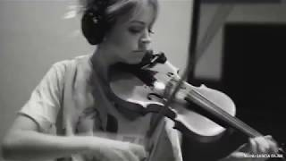 EVANESCENCE - 'Hi-Lo' feat LINDSEY STIRLING (Video)