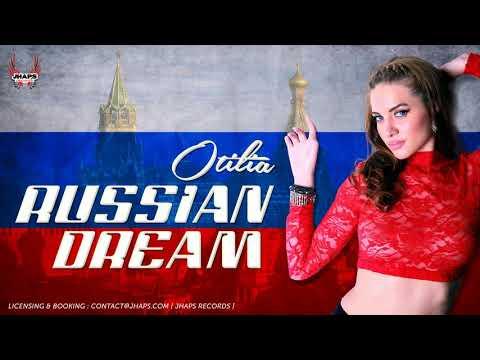 Otilia - Russian dream