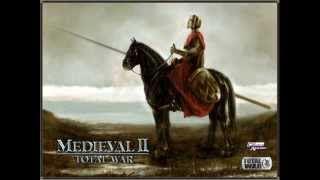 Medieval 2 Total War - Dream of Albion