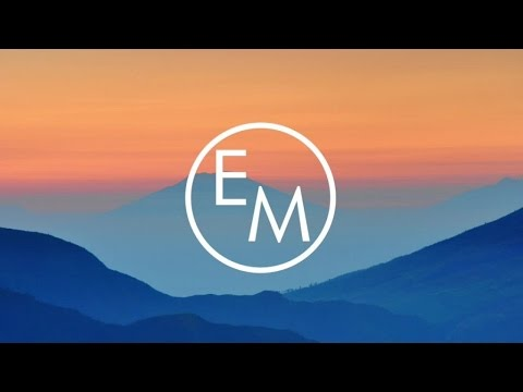 Zac Samuel Ft. Hayley May - Wasting Time