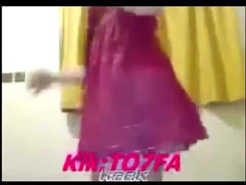 رقص كيك سعودي مغربي مصري 0