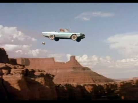 TunePlay - THELMA & LOUISE (1991) Hans Zimmer; Featuring Pete Haycock