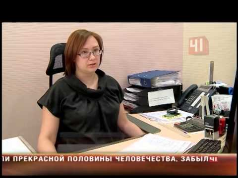 Управляющая компания коммерческой недвижимостью Москвы, МО
