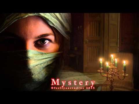Creepy Mystery Detective Music (Magical Instrumentals soundtracks - film & movie scene)