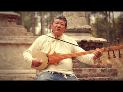 New Sherpa Song 2016 By Lakpa Tenji Sherpa HD