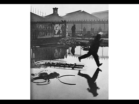 Henri cartier bresson in mostra alla villa reale youtube for Cartier bresson monza