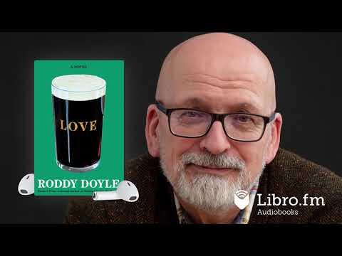 love-by-roddy-doyle-(audiobook-excerpt)