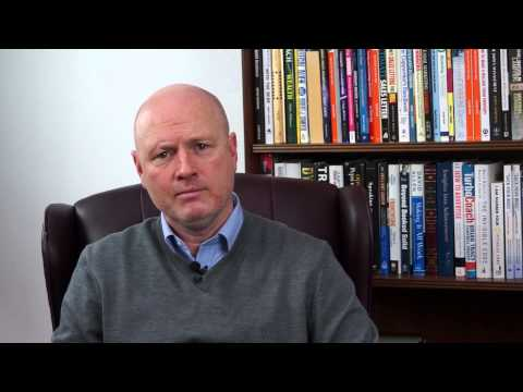 How Much Can Borrow By Steve Lewis From Home Owner Loan Express