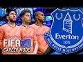 THE FINAL EPISODE! 🔚 FIFA 20 Everton Career Mode
