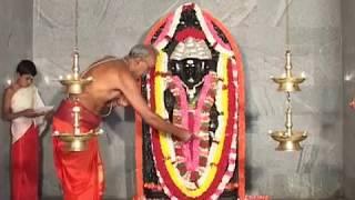 Sri Guru Dattatreya Temple Kengeri Bangalore