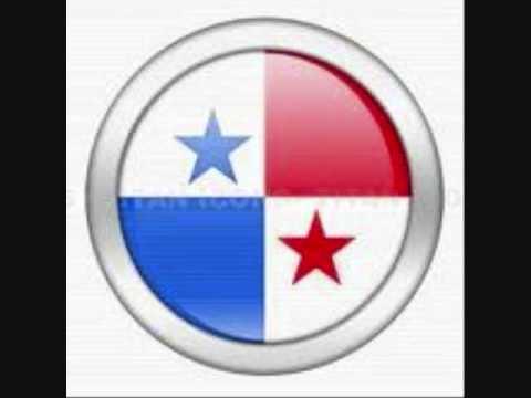 Panamanian Music