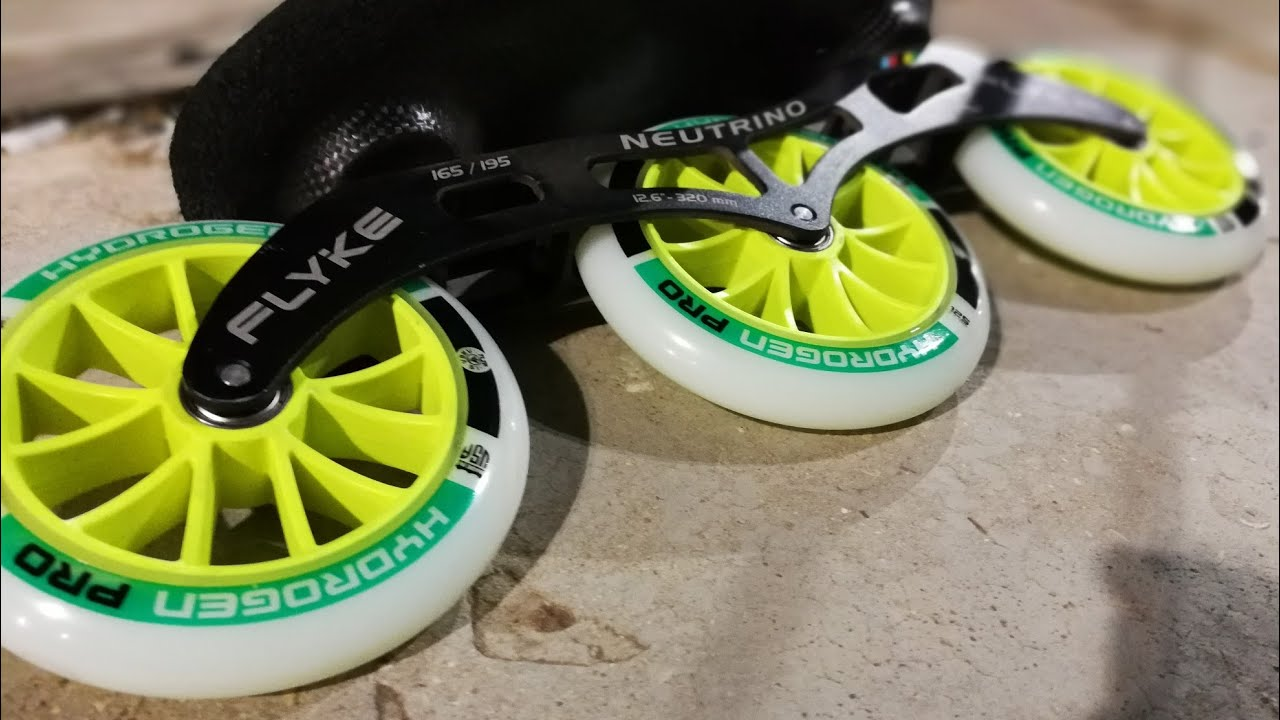 One20five Rollerblade Compared Hydrogen Pro Review Matter To OXkZuPi