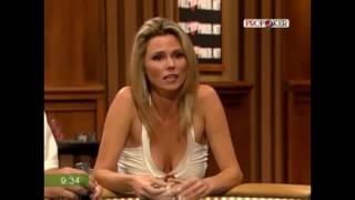 Видео уроки покера на русском - Позиция (6)