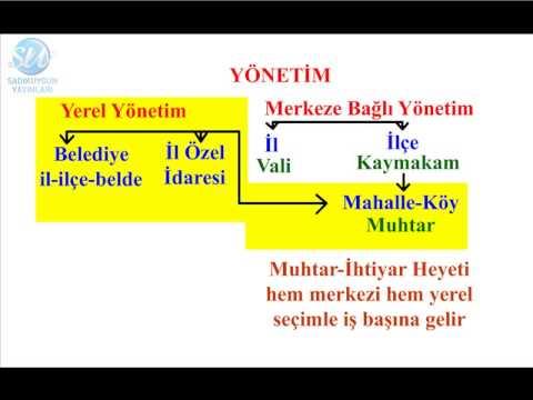 book Equivariant degree theory