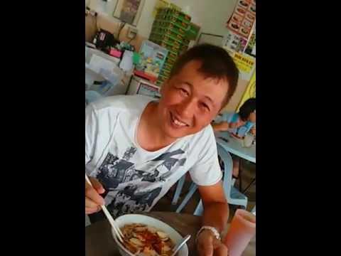 Koichi Asami Malaysia Lifestyle
