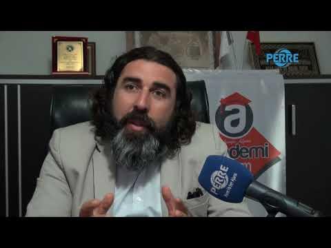 Diyarbakırlıoğlu'ndan Regaip Kandili Mesajı