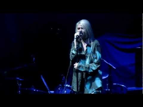 The Pretty Reckless - Just Tonight - Live in Berlin