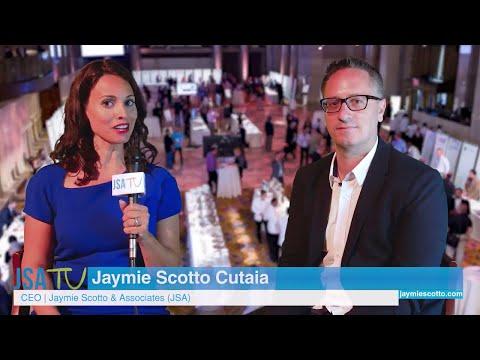 TEX NYC 2017: Microsoft - Microsoft & Facebook's Transatlantic Subsea Cable | Telecom News