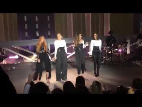 Little Mix - Strip{live} indir