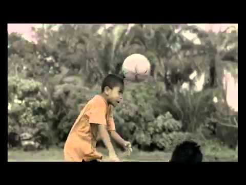 Gemuruh Suara - Team Malaysia's Theme Song - YouTube.mp4