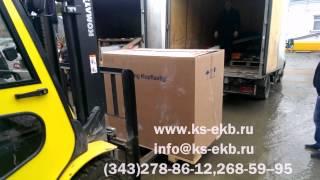 Винтовой компрессор KRAFTMANN VEGA 22 8(, 2014-12-13T19:58:53.000Z)