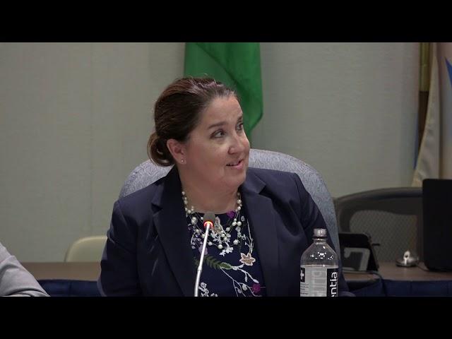 HRTPO BOARD MEETING 7-18-19
