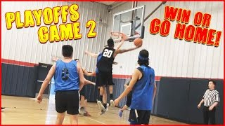 must-win-game-juice-faces-the-team-he-scored-0-points-against-juice-hoops-ep-11