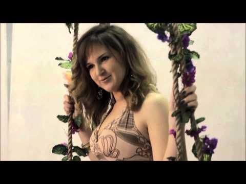 Голые знаменитости Екатерина Климова голая видео и фото