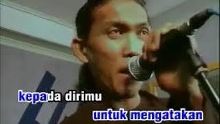 HAKIKAT CINTA#THOMAS ARYA#MALAYSIA#ROCK#LEFT