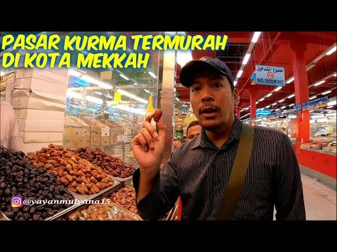 TOKO KURMA ARAFAH Amanah, Termurah, Terlengkap Dan Tiada Duanya Assalamualaikum Wr. Wb Kami DISTRIB.