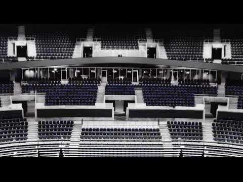 Royal Arena - Copenhagen