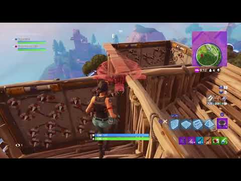 Duos With BigMat319