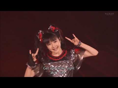 Cute moments with Yui Mizuno (Live compilation)