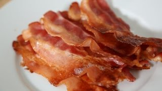 Homehack: Bacon Tip