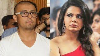 আজান বিতর্ক সোনুকে রাখি সাওয়ান্তের গলাকাটা জবাব | Sonu's tweets on Azan | Bollywood news