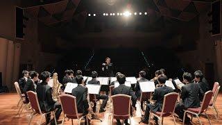 【 再續前緣-大石將紀與台灣新聲代 】2013 米特夏季音樂會|音樂會精華片