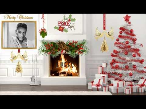 Johnny Mathis *☆* Snowfall / Christmas Time Is Here