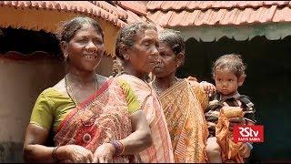 Main Bhi Bharat - Tribes of Andhra Pradesh  Parang Porja