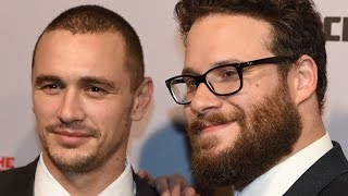 `The Interview' Rakes In $15M Online: Is It a Success?