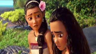 Download Oceania Vaiana Mp3 and Videos